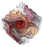 Lorenzo Cana Alpakadecke 100prozent Alpaka Fair Trade Decke Wohndecke handgewebt Sofadecke Tagesdecke Kuscheldecke