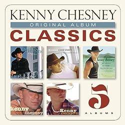Original Album Classics [Import USA]