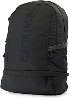 Animal Mens Kickstart School College Two Strap Backpack Rucksack Bag - 25LTR