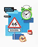 Social Science 1 Student Bk Learn Together (CC. Sociales Nivel 1)