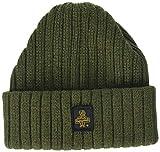 RefrigiWear Colorado Hat Berretto, Verde (Verde Militare 5 E03850), One Size (Taglia Produttore:Un) Unisex-Adulto