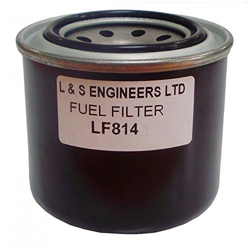 Unbekannt Air Filter Element f/ür Honda GX340/GX390/ /L /& S Engineers