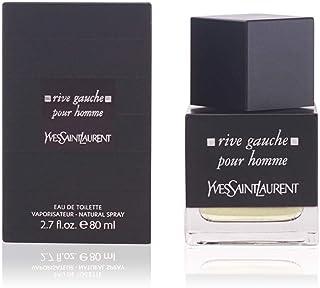 Rive Gauche Yves Saint Laurent for Men Eau de Toilette 80ml