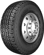 Kenda Klever A/T KR28 All-Terrain Radial Tire - 215/85R16 115E