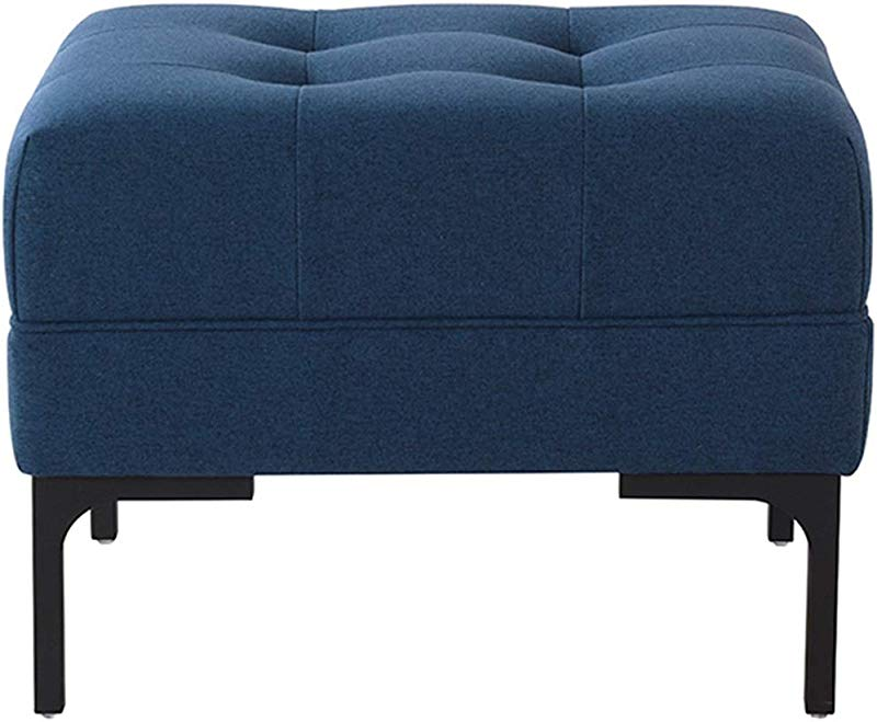 Modern Home Sofa Stool Small Bedroom Simple And Generous Living Room Change Shoe Bench Leisure