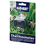 Hobby-Thermometer