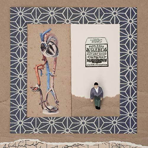 André Paz feat. Duda Raupp & Fu_k The Zeitgeist
