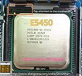 Intel Xeon E5450 3.0GHz/12M/1333 Processor Close...