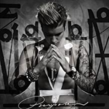 Best justin bieber my life song Reviews
