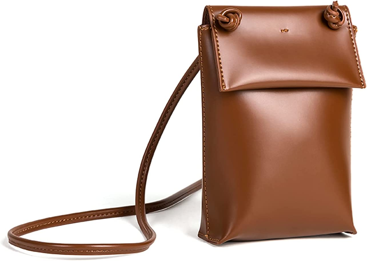 Oichy Crossbody Bags for Women Mini and Purses Leath Handbags PU Portland Mall 25% OFF