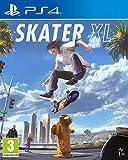 KOCH MEDIA NG Skater XL - PS4