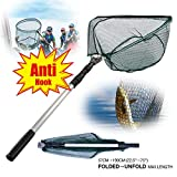 Fly Fishing Nets