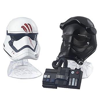 finns stormtrooper helmet