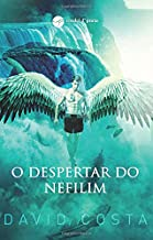 O Despertar do Nefilim (Portuguese Edition)