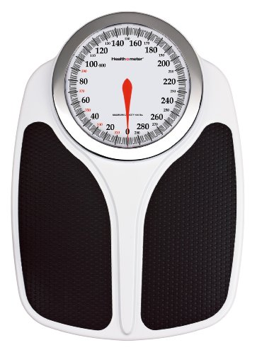 Salter Professional Bathroom Scale