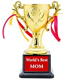 Mom Trophies