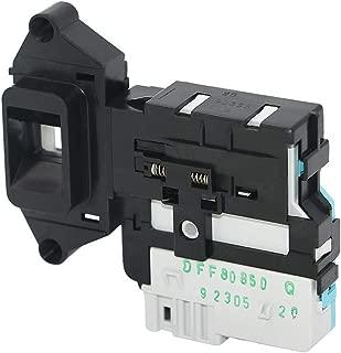 6601er1004c door switch