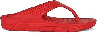 BATA Women's Floatz Thong Slipper