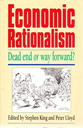 Economic Rationalism