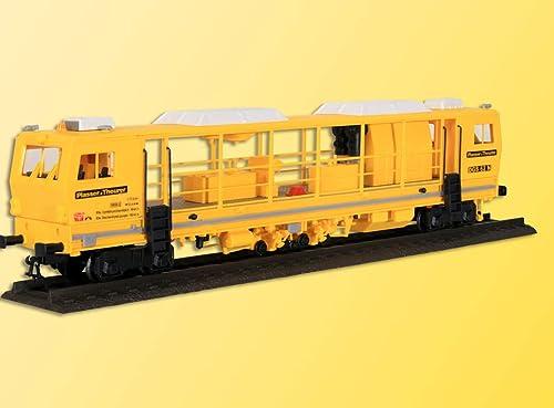 más descuento Viessmann Viessmann Viessmann - Vía para modelismo ferroviario H0 Escala 1 87  descuento de bajo precio