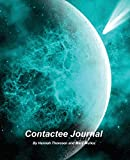 Contactee Journal