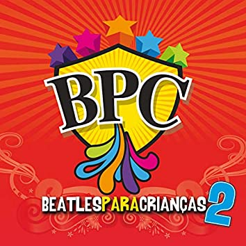 BPC 2 - A Bagunça Continua
