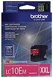 Brother Ink and Toners 39