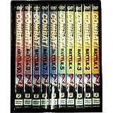 COMBAT! DVD-BOX COMMAND1