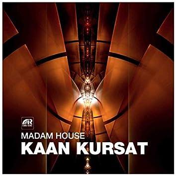 Madam House