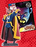 Eaglemoss Marvel Figurine Collection Nº 40 Doctor Strange...