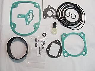 Hitachi NR83A & NR83AA Framing Nailer Rebuild Repair Kit
