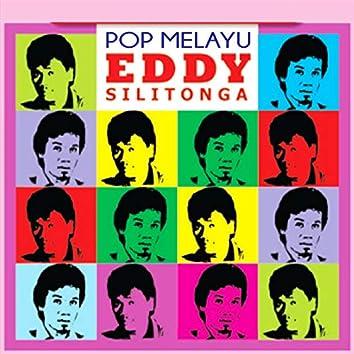 Eddy Silitonga Pop Melayu