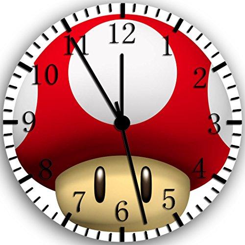 Horloge Murale New