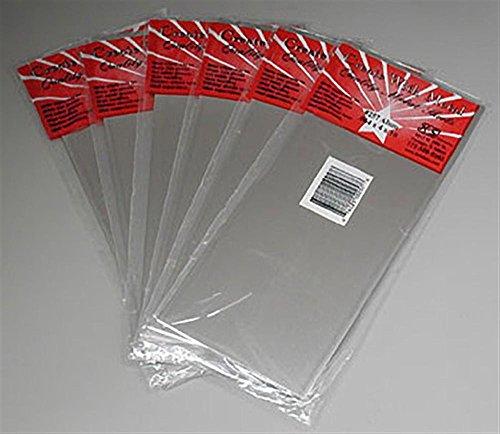 K&S Precision Metals 257 Aluminum Sheet, 0.064