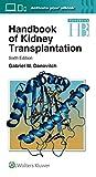 Handbook of Kidney Transplantation...