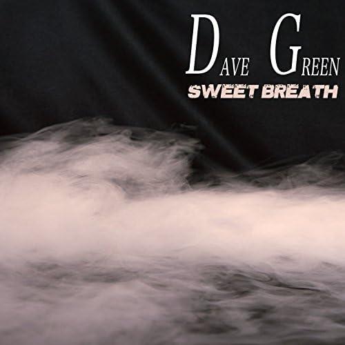 Dave Green