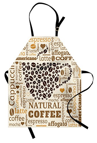 coffee-themed-apron