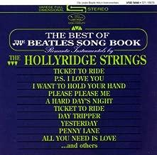 hollyridge strings beatles