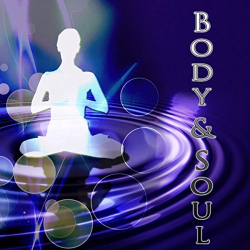 Body and Soul – Yoga Flow, Chakra Balancing, Joga Music for Mind, Body & Soul, Mindfulness Meditation for Pregnant, Prenatal Yoga, Relaxing Music with Calming Ocean Sounds & Bird Sounds