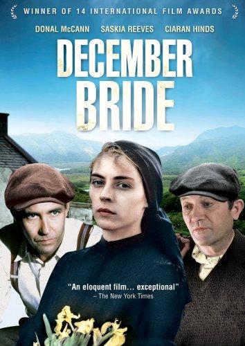 December Bride / (Dol) [DVD] [Region 1] [NTSC] [US Import]