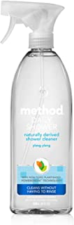 Method Daily Shower Spray,ylang Ylang, 28 Fluid Ounce (Pack of 3)