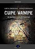 Cupe Vampe (e altre biblioteche)