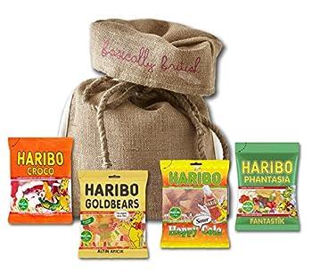 yummy yummy gummy candy halal
