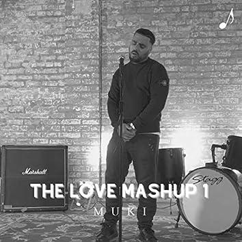 The Love Mashup 1