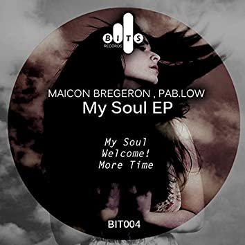 My Soul EP