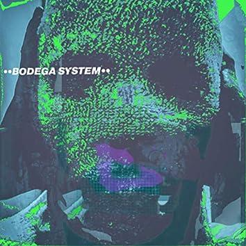 Kidd Haazaan