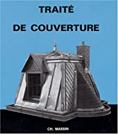 Traité de couverture de Paul Demandrille