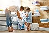 Zoom IMG-2 sanytol detergenti per la casa