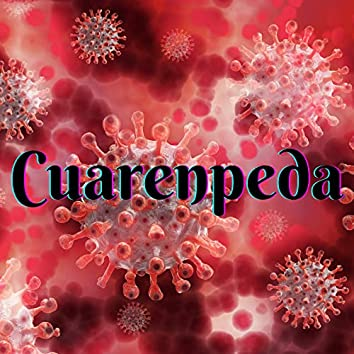 Cuarenpeda (Radio Edit)