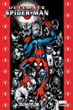 ULTIMATE SPIDER-MAN T09